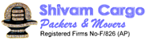 Shivam Packers and Movers