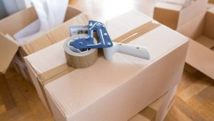 Packers and Movers Daund