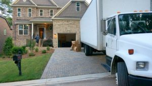 Packers and Movers Hadapsar Pune