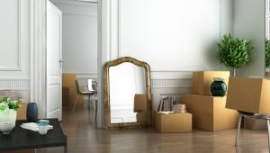 Packers and Movers Hinjewadi