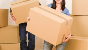 Packers and Movers Wakad
