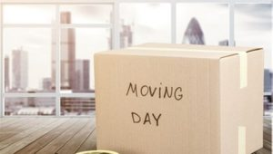 Packers and Movers Bhigwan Pune