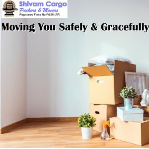 Shivam Packers And Movers Pune - Domestic & Global Movers