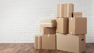 Packers and Movers Pashan Pune