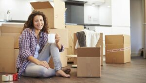 Packers and Movers from Pune to Kadapa