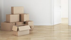 Packers and Movers from Pune to Ranchi