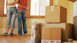 Packers and Movers from Pune to Srikakulam