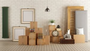 Packers and Movers from Pune to Warangal