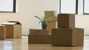 Packers and Movers from Pune to Imphal