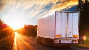 Packers and Movers from Pune to Jammu