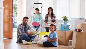 Packers and Movers from Pune to Muzaffarpur