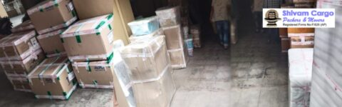 """<span style=""""background-color: #8C89FB"""">Packers and Movers Pune</span>"""