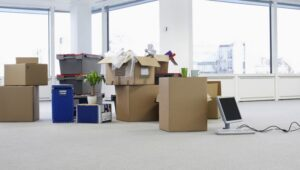 Packers and Movers from Pune to Belgaon