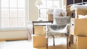 Packers and Movers from Pune to Dharwad