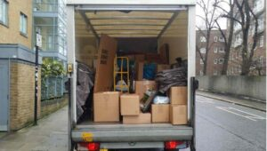 Packers and Movers from Pune to Manesar