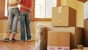 Packers and Movers from Pune to Sangli